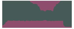 Shanbally Dispensary Logo