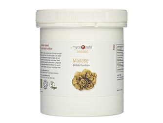 Maitake (Grifola frondosa) 200g