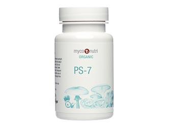 PS7 Caps